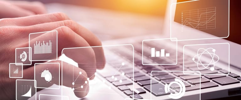 Les outils indispensables du négociateur immobilier 2.0