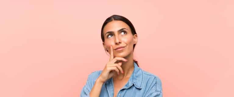 Mandataire immobilier tout internet ou conseiller agence