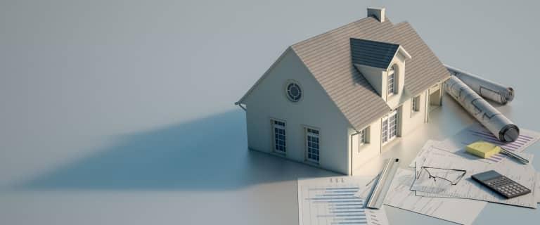 Les rythmes et cycles du mandataire immobilier