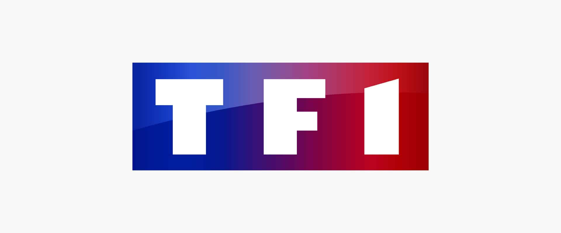 Proprietes-privees.com en prime time sur TF1