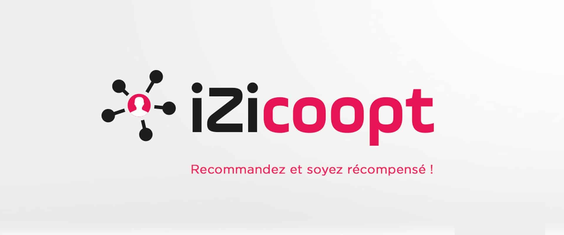 Cooptation : Proprietes-privees.com dévoile son nouvel outil