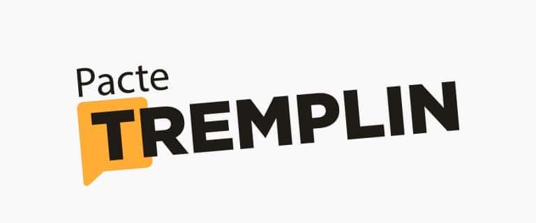 Pacte Tremplin