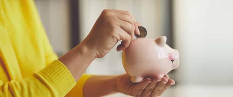 La rémunération d'un mandataire immobilier