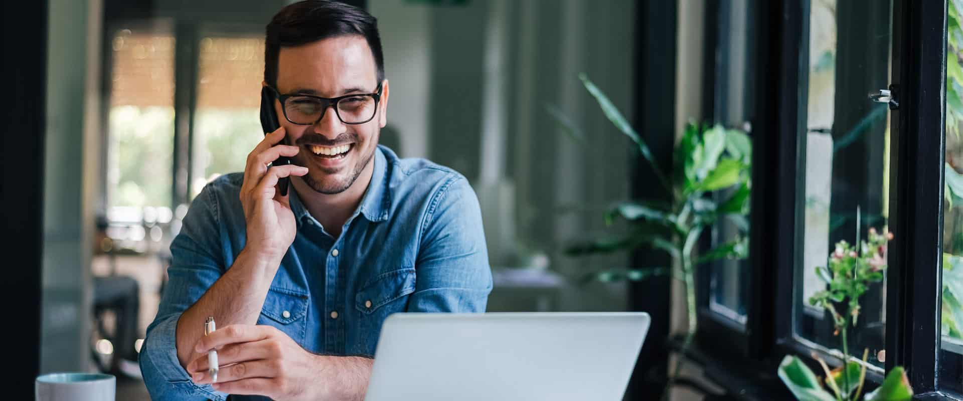 Covid-19 : l'occasion de devenir négociateur immobilier