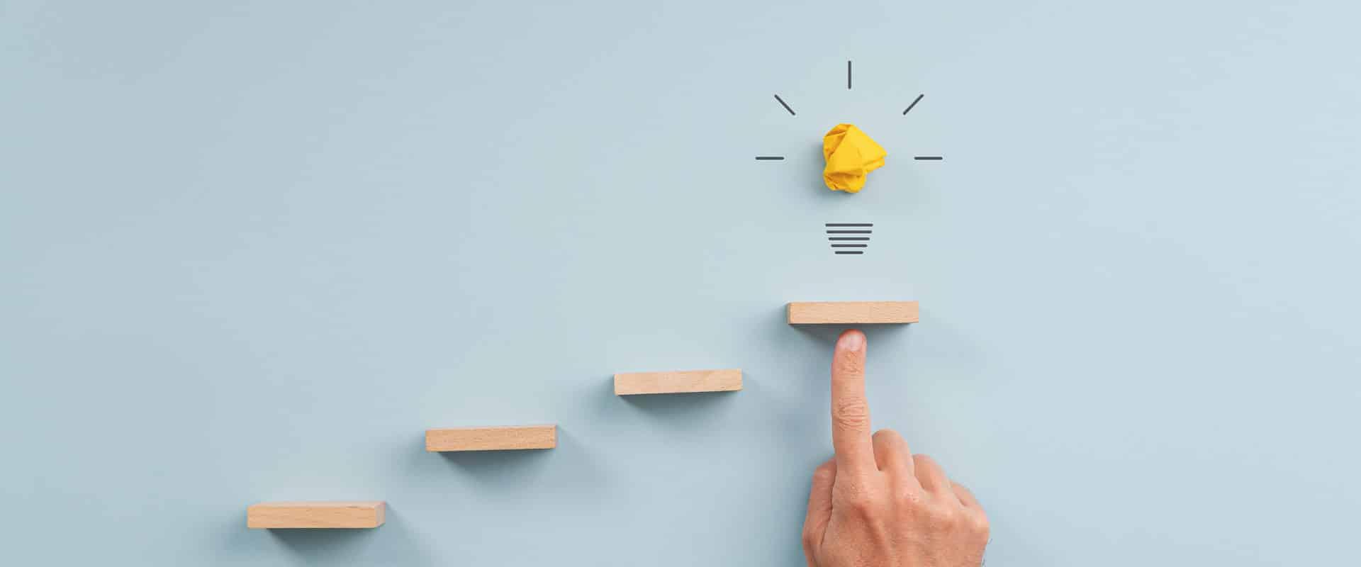 5 conseils pour démarrer sa carrière en tant que mandataire immobilier