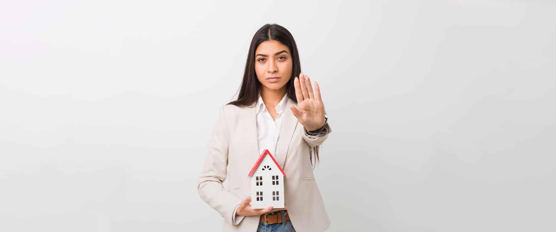 5 préjugés à bannir sur les professionnels de l'immobilier