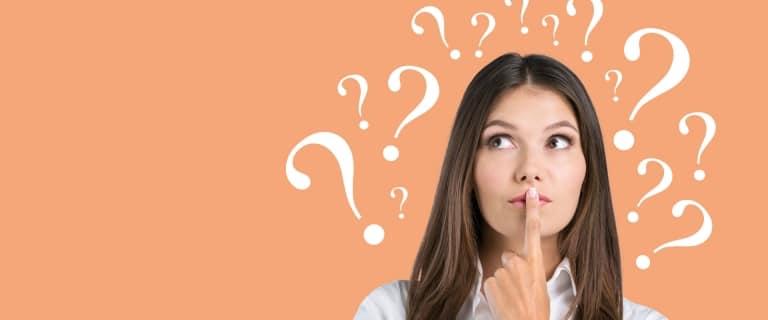 Avez-vous le profil pour être conseiller immobilier ?