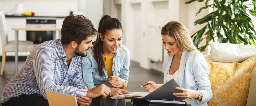 Chasseur immobilier Auto-Entrepreneur