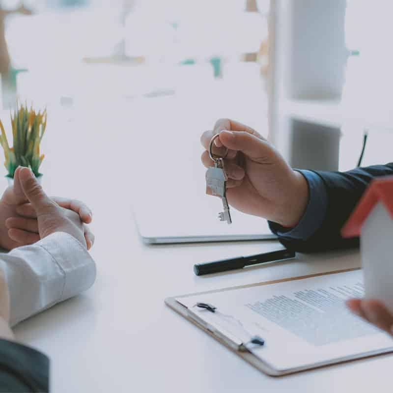 Les avantages du statut Agent commercial immobilier Auto-entrepreneur