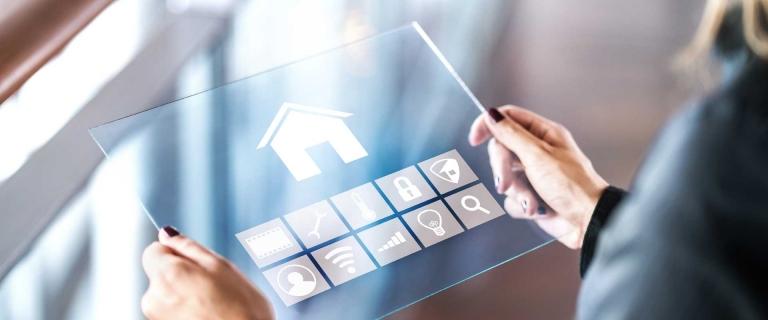 Le négociateur immobilier 2.0