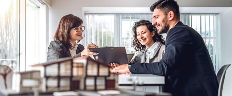 Vente immobilière : 5 conseils pour convaincre un vendeur de baisser son prix