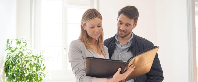 Immobilier : quels sont les métiers assurant une stabilité de l'emploi ?