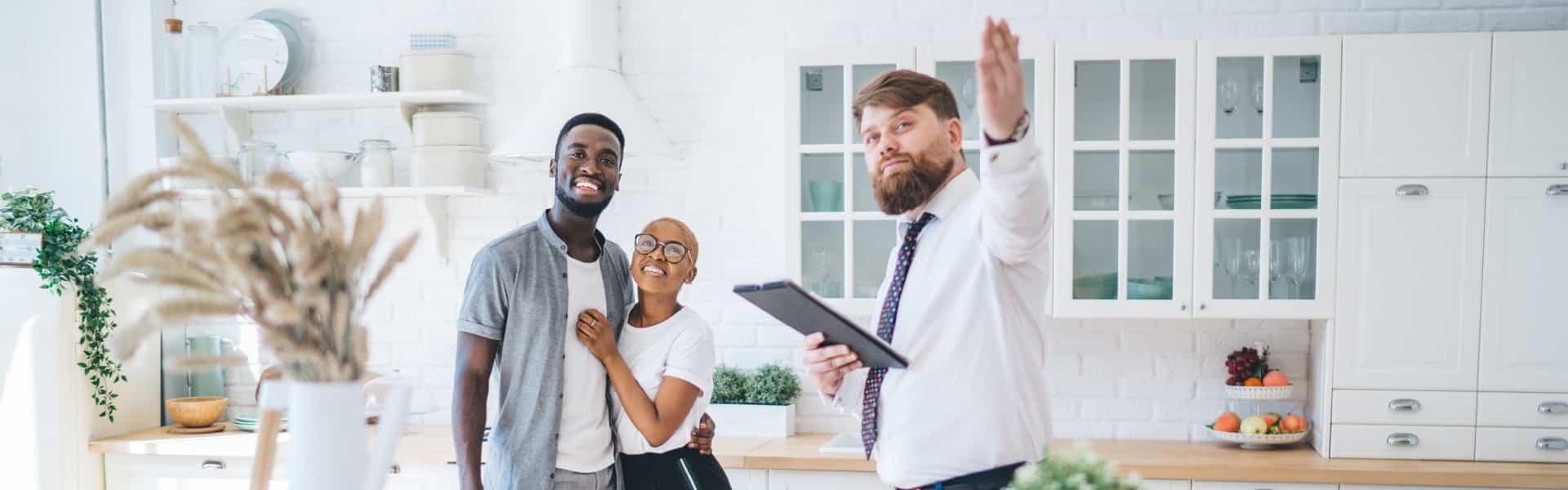 Les 8 qualités requises d'un négociateur immobilier
