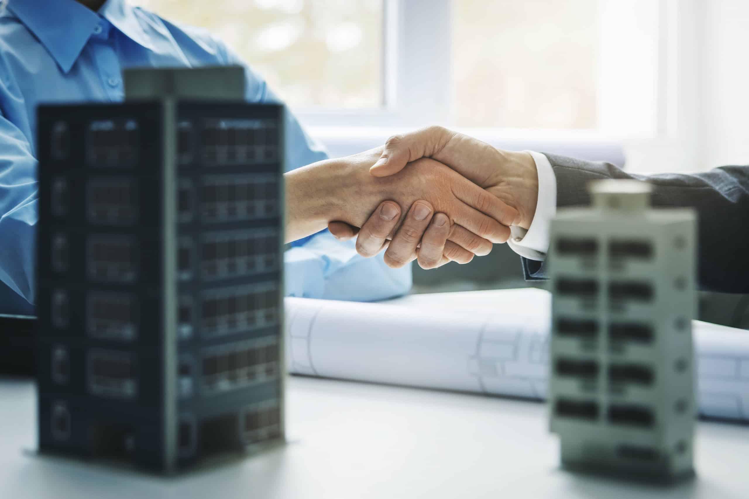 Loi Hoguet obligations agent immobilier
