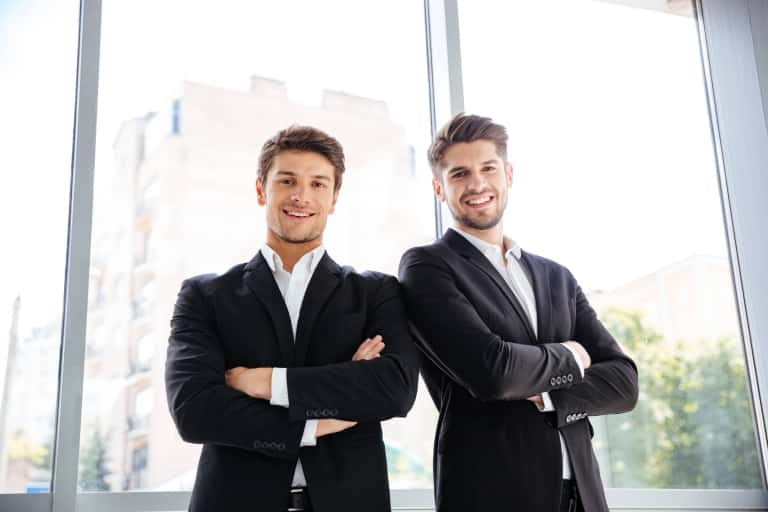 différence expert immobilier et agent immobilier